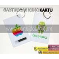 Sell Key Chain ID Card