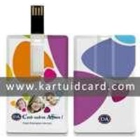 Jual Flashdisk Card
