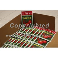 Sell Seedlings Tomato Seeds