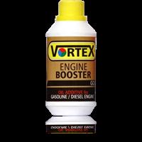 Jual VORTEX ENGINE BOOSTER GOLD MOBIL