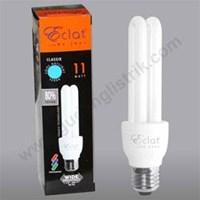 Jual Eclat Classix 11 Watt CDL