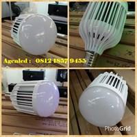 Jual LED Bulb 50W E40 Shinyoku