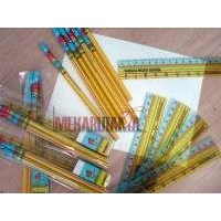 Jual Stationery Set
