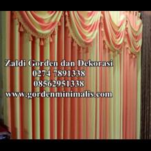 Gorden Minimalis Gorden Murah