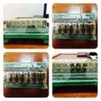Jual Relay Module 8C