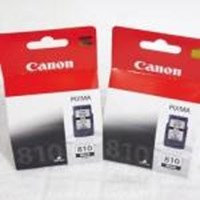 Sell Canon Cartridge