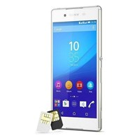 Sell SONY XPERIA Z3 PLUS