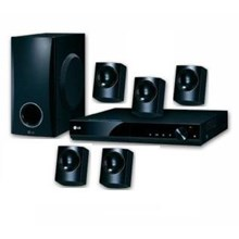 LG Home Theater 5.1 Ch DH4230S