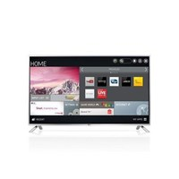 Jual LG Smart TV LED  SERI 32LB582D