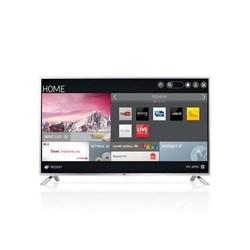 LG Smart TV LED  SERI 32LB582D