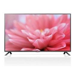 LG TV LED  SERI 32LB550A