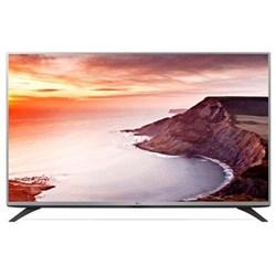 LG TV LED  Seri 42LF550A