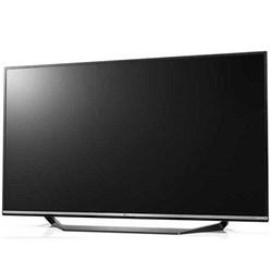 LG TV LED 49 Inch SERI 49UF670T