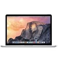 Jual APPLE Macbook Pro With Retina Display MF840IDAMBP