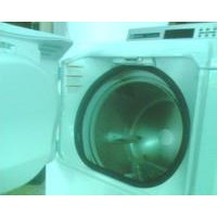 Jual DRYER GAS