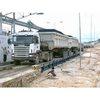 Jembatan Timbang Rinstrum Type Pitless