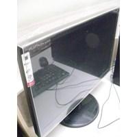 Jual LCD Cover Akrilik