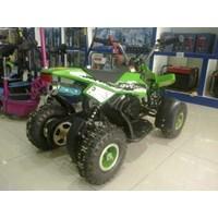 Jual Offroad Jenis All Terrain Vehicle ( ATV)