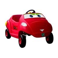 Jual LERADO TOYS L112 New Smart Car