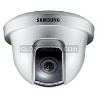 Jual Camera Samsung SCD-1080