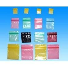 Plastik Tali Press