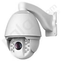 Jual CCTV ADP – 60 FR