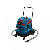 Jual Vacuum Cleaner GAS 50