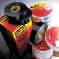 Scotch® Super 33 Vinyl Electrical Tape