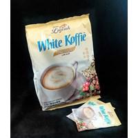 Jual Kopi Luwak White Koffie
