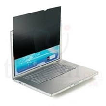 PF 8.9W Laptop Privacy Screen - Fits 8.9