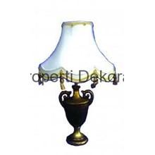 Lampu Dekorasi 04