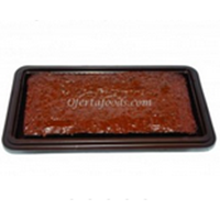 Jual BROWNIES OVOMALTINE