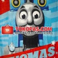 Jual Thomas