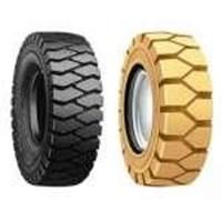 Forklift Tires Distributor ing Forklifts Tyre