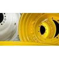Alloy Wheels Distributor ing Heavy Equipment Forklifts