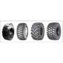 Tire Distributors ing Heavy Equipment Heavy Equipment Tyres