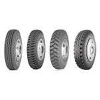 Truck Tire Distributors ing Tires And Tire Commercial Vehicles Bus