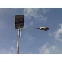 Jual LAMPU PJU LED 20 WATT