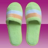 Jual Indoor Slipper