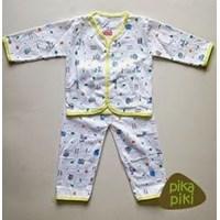 Jual Grosir Baju Bayi Murah Bandung BD28