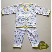Grosir Baju Bayi Murah Bandung BD28