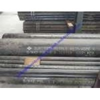 Sell SELL PIPE NSS SEAMLESS
