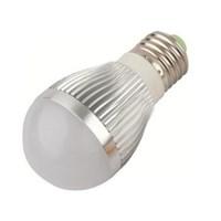 Sell 3W LED Bulb lights