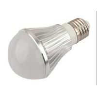 Jual Lampu LED Bulb 5W