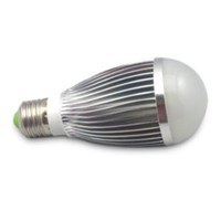 Sell  7W LED Bulb lights