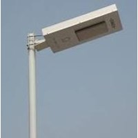 Jual LAMPU LED LITIUM