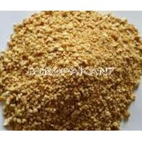 Sell SBM( Soya Bean Meal)