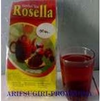 Jual Herbal Tea ROA