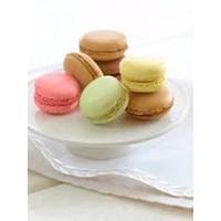 Jual French Macaron
