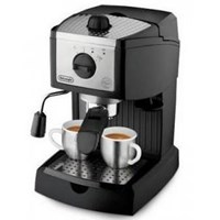 Sell CAPPUCCINO MAKER
